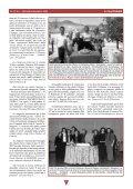 27 - Ilcalitrano.it - Page 5