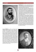 27 - Ilcalitrano.it - Page 6
