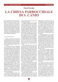 27 - Ilcalitrano.it - Page 7
