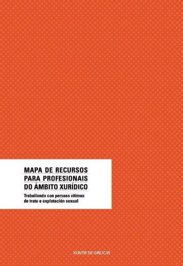 título - Mulleres en Galicia - Xunta de Galicia