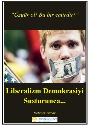 liberalizm_demokrasiyi_susturunca