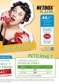 2 Kč/min - Netbox - Page 3