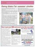 ZEST - Stuff - Page 4