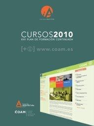 Programa - Blogs EPS - Universidad San Pablo - CEU