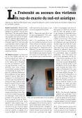 Nouvelles - DICI - Page 3