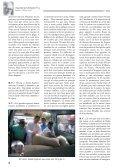 Nouvelles - DICI - Page 4