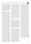 Nouvelles - DICI - Page 5