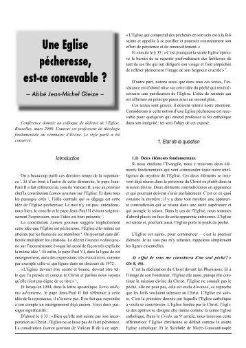 Accès au document au format pdf - La Porte Latine