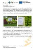 Hollannin viljelijämatkan raportti - Satafood Kehittämisyhdistys ry - Page 3