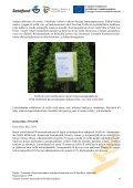 Hollannin viljelijämatkan raportti - Satafood Kehittämisyhdistys ry - Page 6