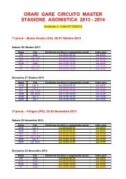 Orari Gare 2013-2014 vers 3.pdf
