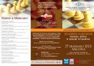brochure - Associazione Sclerosi Tuberosa