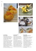 Top Designs - Food Tech - 2008 - Home - Page 3