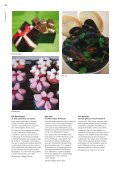 Top Designs - Food Tech - 2008 - Home - Page 4