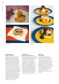 Top Designs - Food Tech - 2008 - Home - Page 5