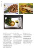 Top Designs - Food Tech - 2008 - Home - Page 6