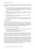 AFPA et croissance verte - COE - Page 2