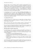 AFPA et croissance verte - COE - Page 3