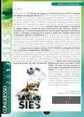 Programma scientifico - l'agenda del dermatologo - Page 3
