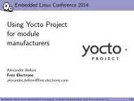 belloni-yocto-for-manufacturers_0
