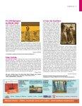 A l'arrache Les faits du métier @ Maria Tanase et Piotr ... - Mondomix - Page 5