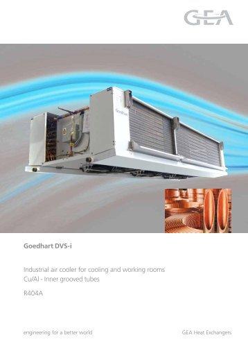 Download - GEA Heat Exchangers
