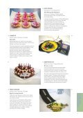 Top Designs - Food Tech - Home - Page 7