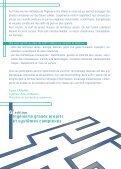 Télécharger le programme des conférences - Avantage aquitaine - Page 2