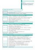 Télécharger le programme des conférences - Avantage aquitaine - Page 3