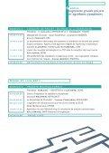 Télécharger le programme des conférences - Avantage aquitaine - Page 4