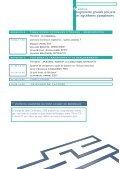 Télécharger le programme des conférences - Avantage aquitaine - Page 5