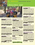 FALL • WINTER 2012 Northeast Youth Center - City of Spokane ... - Page 2