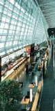 Zurich Airport - Page 2