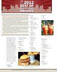 READER REWARDS - Raleigh Downtowner - Page 3