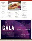 READER REWARDS - Raleigh Downtowner - Page 5
