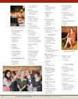 READER REWARDS - Raleigh Downtowner - Page 6