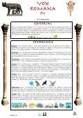 Vox Romana IV - Page 2