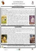 Vox Romana IV - Page 4