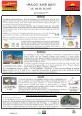 Vox Romana IV - Page 6