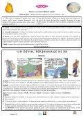 Vox Romana IV - Page 7