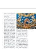 de détails sur les voûtes - Page 6