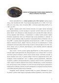 Informator dla osób składających skargę lub wniosek - Wojewódzki ... - Page 5