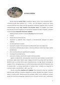 Informator dla osób składających skargę lub wniosek - Wojewódzki ... - Page 7