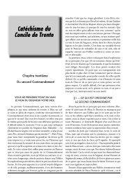 CCT III 30.indd - Dici