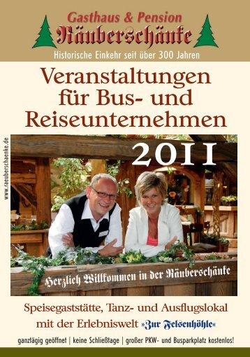 Schank Magazine
