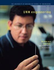 PDF (3.04 MB) - School of Engineering - University of New Mexico
