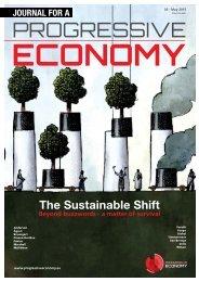 S&D - Progressive Economy - JOURNAL05_WEB_PBP_0