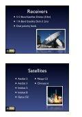 Presentation Paper: 22MB - QUESTnet - Page 6