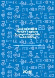 Catalogo 2013 (senza prezzo) ok.indd - MB frigo
