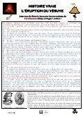 Vox Romana II - Page 3